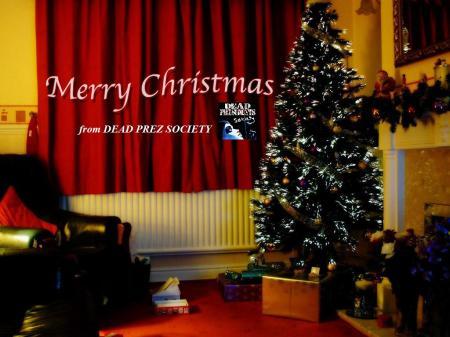 merry-christmas-1372